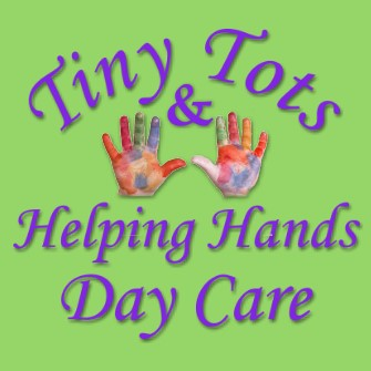 Tiny Tots and Helping Hands Daycare, Strasbourg, SK